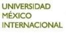 Universidad México Internacional