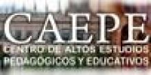 Centro de Altos Estudios Pedagógicos Y Educativos