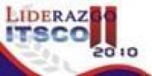 Instituto Tcnológico Superior de Cosamalopan