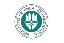 Instituto de Enlaces Educativos A.C.