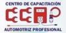 Centro de Capacitación Automotriz Profesional
