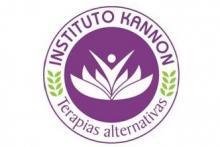 Instituto Kannon