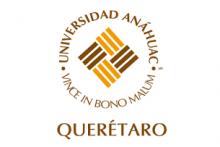 Universidad Anáhuac Querétaro
