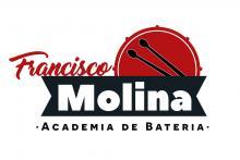 Academia de Batería Francisco Molina R