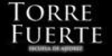 Torre Fuerte Escuela de Ajedrez