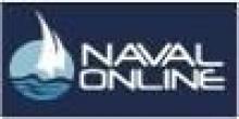 Navalonline