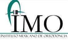 Instituto Mexicano de Ortodoncia