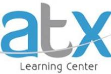 ATX LEARNING CENTER