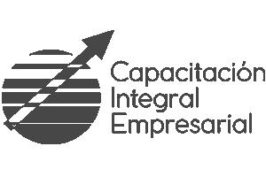 Capacitación Integral Empresarial
