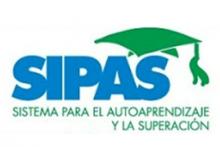 Sistema para el Autoaprendizaje y la Superación, SIPAS