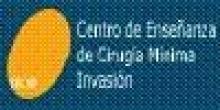 Cecmi - Centro de Enseñanza de Cirugía de Mínima Invasión