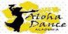 Aloha Dance Academia