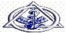 Aomei - Asociación Odontológica Mexicana para la Enseñanza