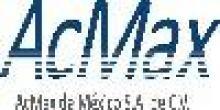 AcMax