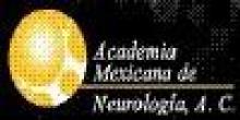 Academia Mexicana de Neurología