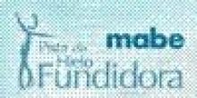 Pista de Hielo Mabe Fundidora