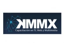 KMMX - Centro de Capacitación en Ti, Web y Mobile