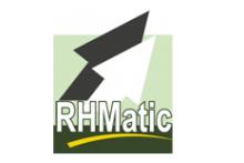 RHmatic