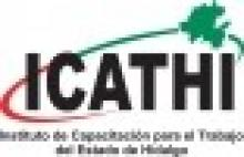Instituto de Capacitación para el Trabajo del Estado de Hidalgo