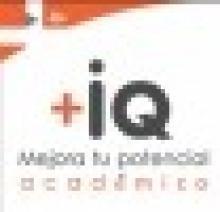 IQ - Cursos de Regularización
