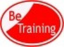 Be Training Capacitación