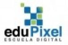 EduPixel