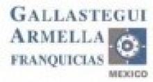 Gallastegui Armella Franquicias