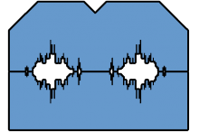 Academia de Audio Bunker Audio
