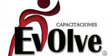 Evolve Capacitaciones