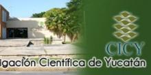 Centro de Investigacion Científica de Yucatán, A.C
