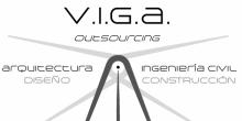 VIGA outsourcing