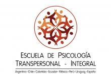 Escuela de Psicología Transpersonal Integral