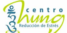 Centro Hung