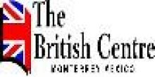 The British Centre
