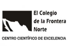 El Colegio de la Frontera Norte A. C.