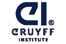 Johan Cruyff Institute