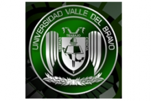 Uvb - Universidad Valle Del Bravo
