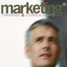 Marketing Training & Consultants, S.C.
