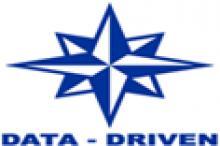 Data - Driven