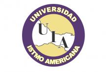 Universidad Istmo Americana