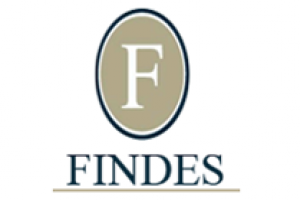 Fundación de Investigación para el Desarrollo Profesional (FINDES)