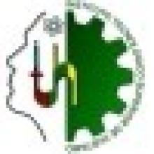 Instituto Tecnologico Superior de Huetamo