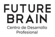 Future Brain