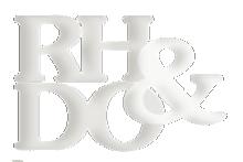 RHYDO Consultores