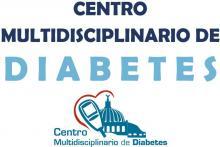 Centro Multidisciplinario de Diabetes de la Ciudad de México S.C.