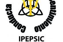 Instituto de Posgrados Especializados en Psicología