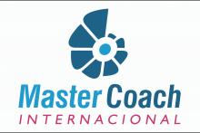 Master Coach Internacional
