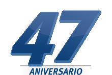 INSTITUTO DE ESPECIALIZACION PARA EJECUTIVOS SC