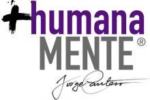 Más Humanamente