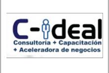 Centro Integral del Desarrollo Empresarial, Administración y Logística